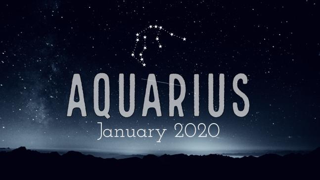 2020 01:Banner:11 Aquarius.png