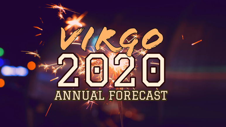 2020 Annual Forecast:Banner:06 Virgo.png