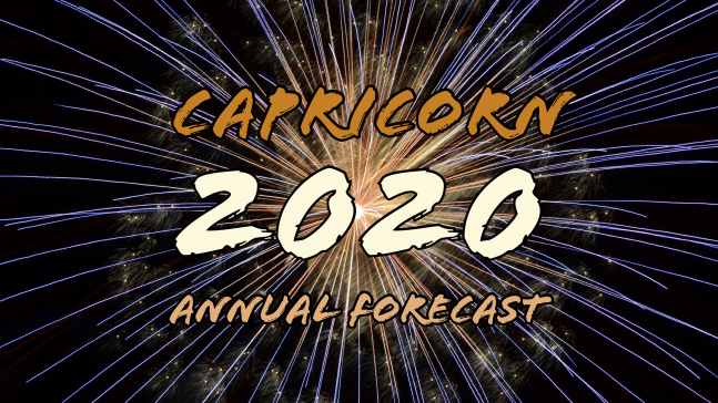 2020 Annual Forecast:Banner:10 Capricorn.png
