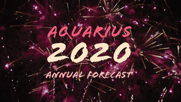 2020 Annual Forecast:Banner:11 Aquarius.png