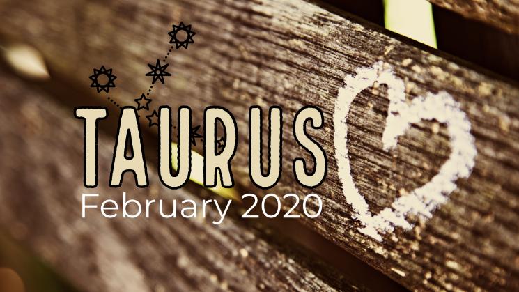 2020 02:Banner:02 Taurus