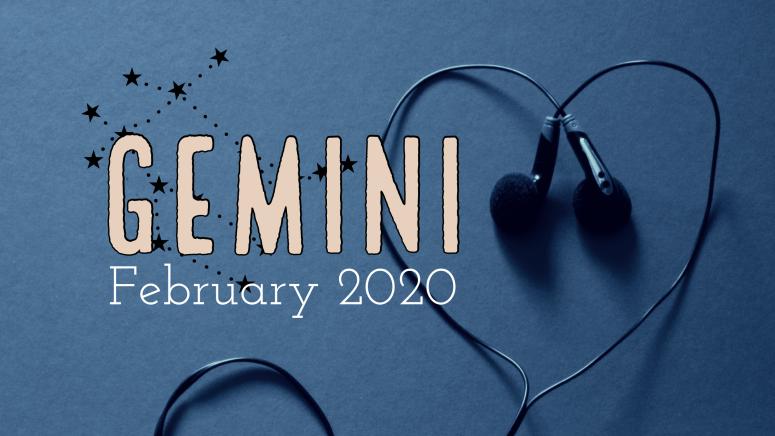 2020 02:Banner:03 Gemini