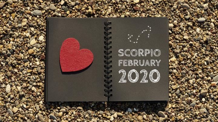2020 02:Banner:08 Scorpio