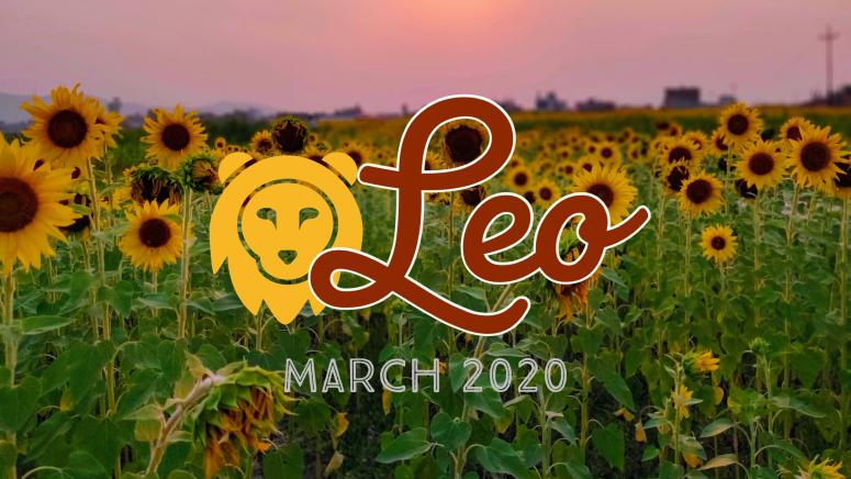 2020 03:Banner:05 Leo