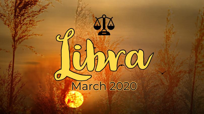 2020 03:Banner:07 Libra