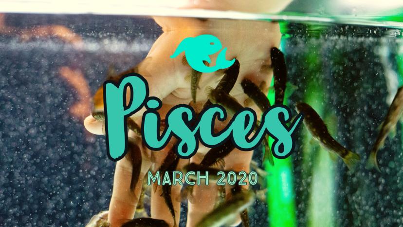 2020 03:Banner:12 Pisces