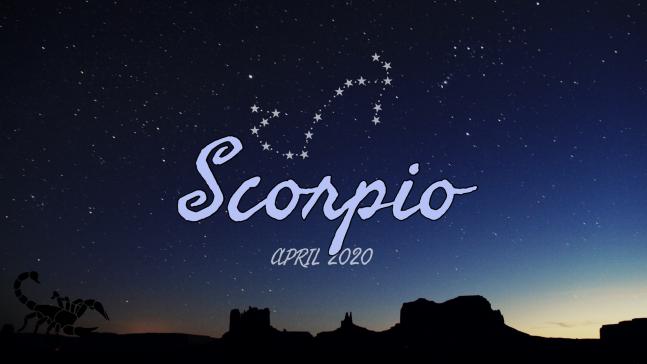 2020 04:Banner:08 Scorpio
