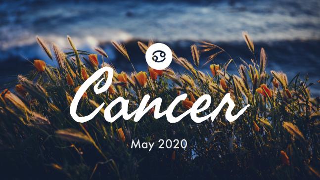 2020 05:Banner:04 Cancer