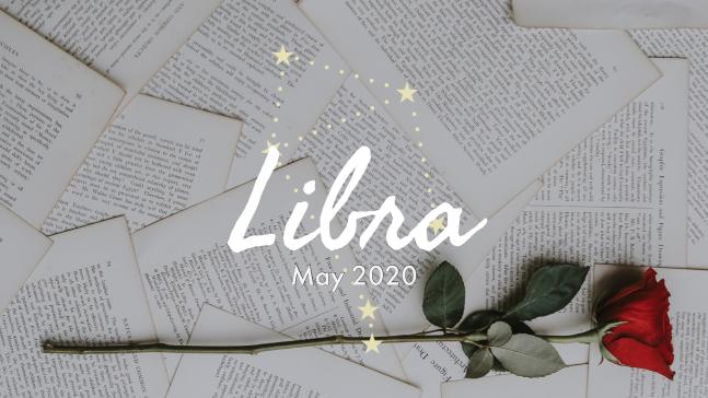 2020 05:Banner:07 Libra