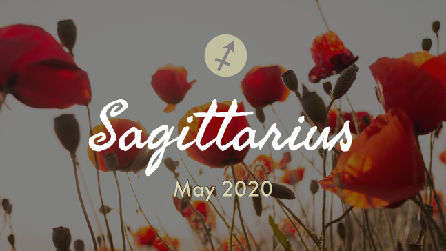 2020 05:Banner:09 Sagittarius