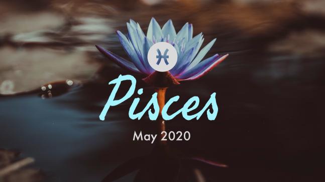 2020 05:Banner:12 Pisces