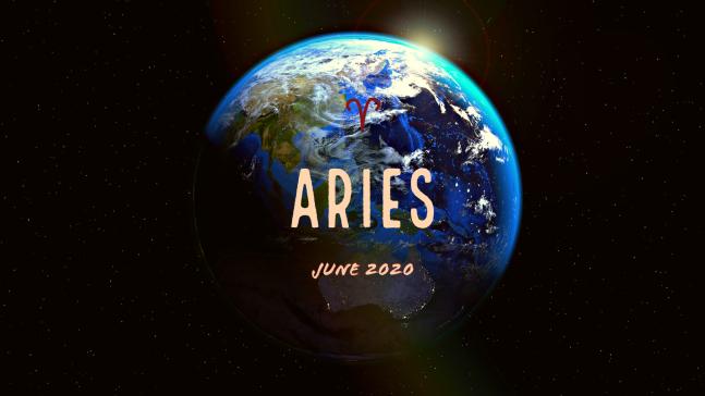 2020 06:Banner:01 Aries