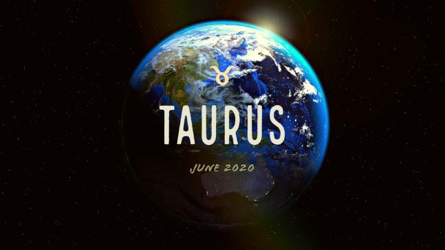2020 06:Banner:02 Taurus