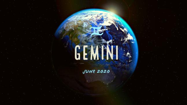 2020 06:Banner:03 Gemini