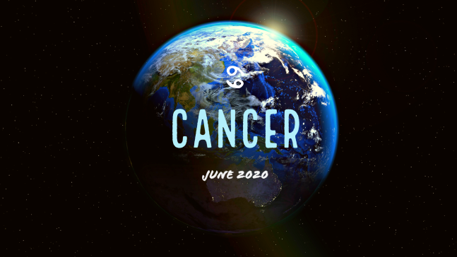 2020 06:Banner:04 Cancer