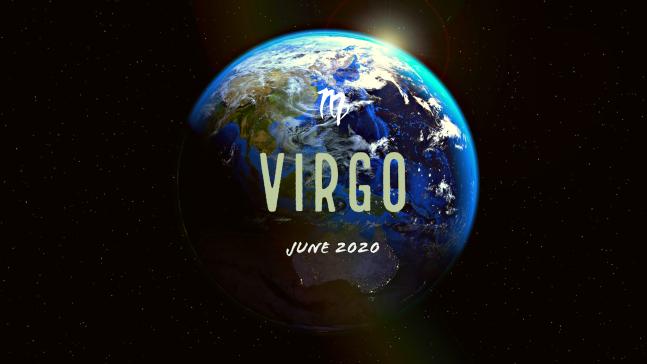 2020 06:Banner:06 Virgo