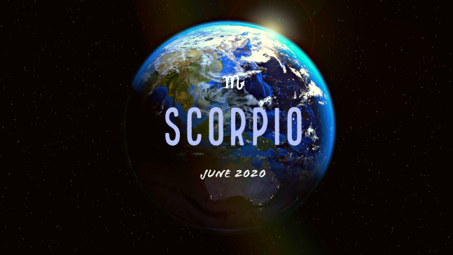 2020 06:Banner:08 Scorpio
