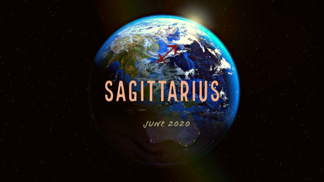 2020 06:Banner:09 Sagittarius