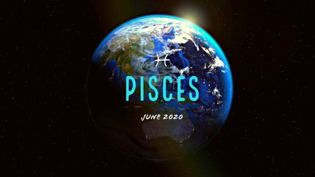 2020 06:Banner:12 Pisces