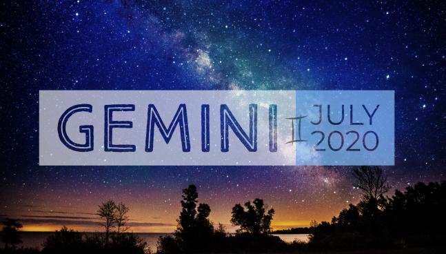 2020 07:Banner:03 Gemini