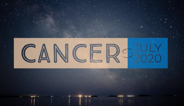 2020 07:Banner:04 Cancer
