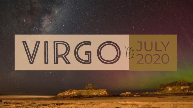 2020 07:Banner:06 Virgo