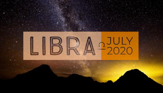 2020 07:Banner:07 Libra