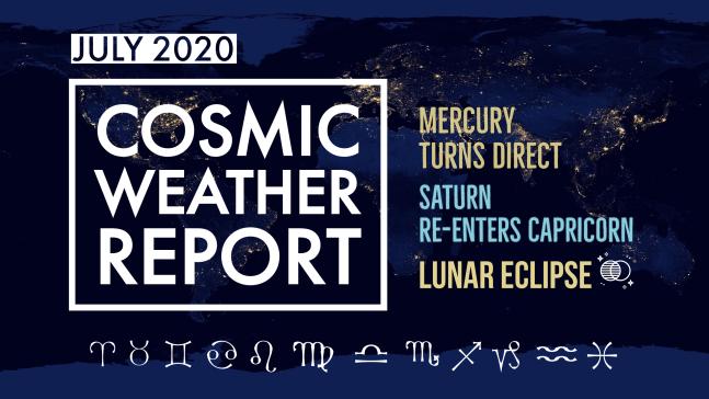 2020 07:Main Banner