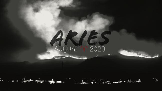 2020 08:Banner:01 Aries