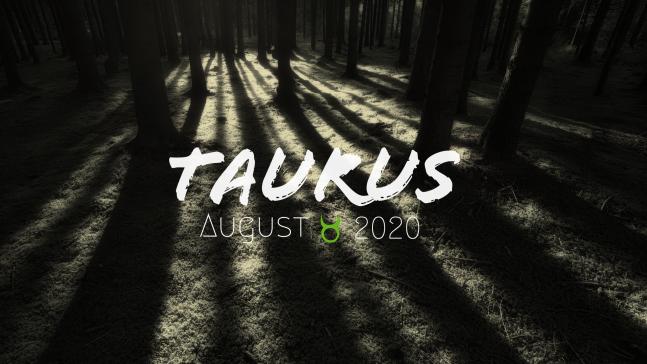 2020 08:Banner:02 Taurus