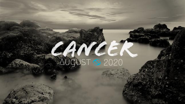 2020 08:Banner:04 Cancer