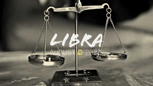 2020 08:Banner:07 Libra