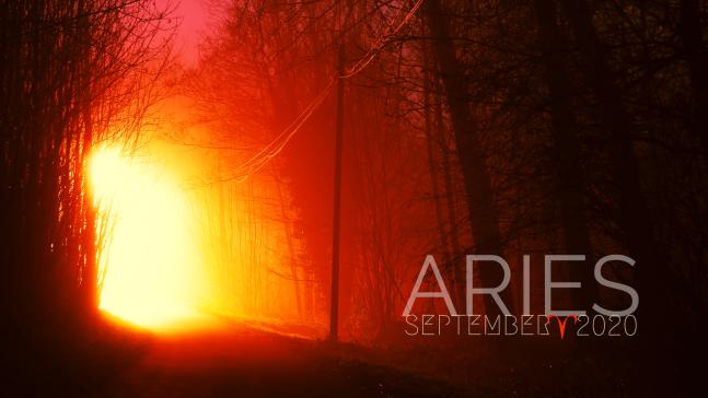 2020 09:Banner:01 Aries