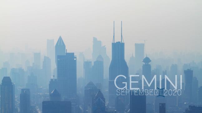 2020 09:Banner:03 Gemini