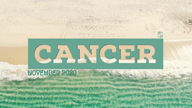 2020 11:Banner:04 Cancer