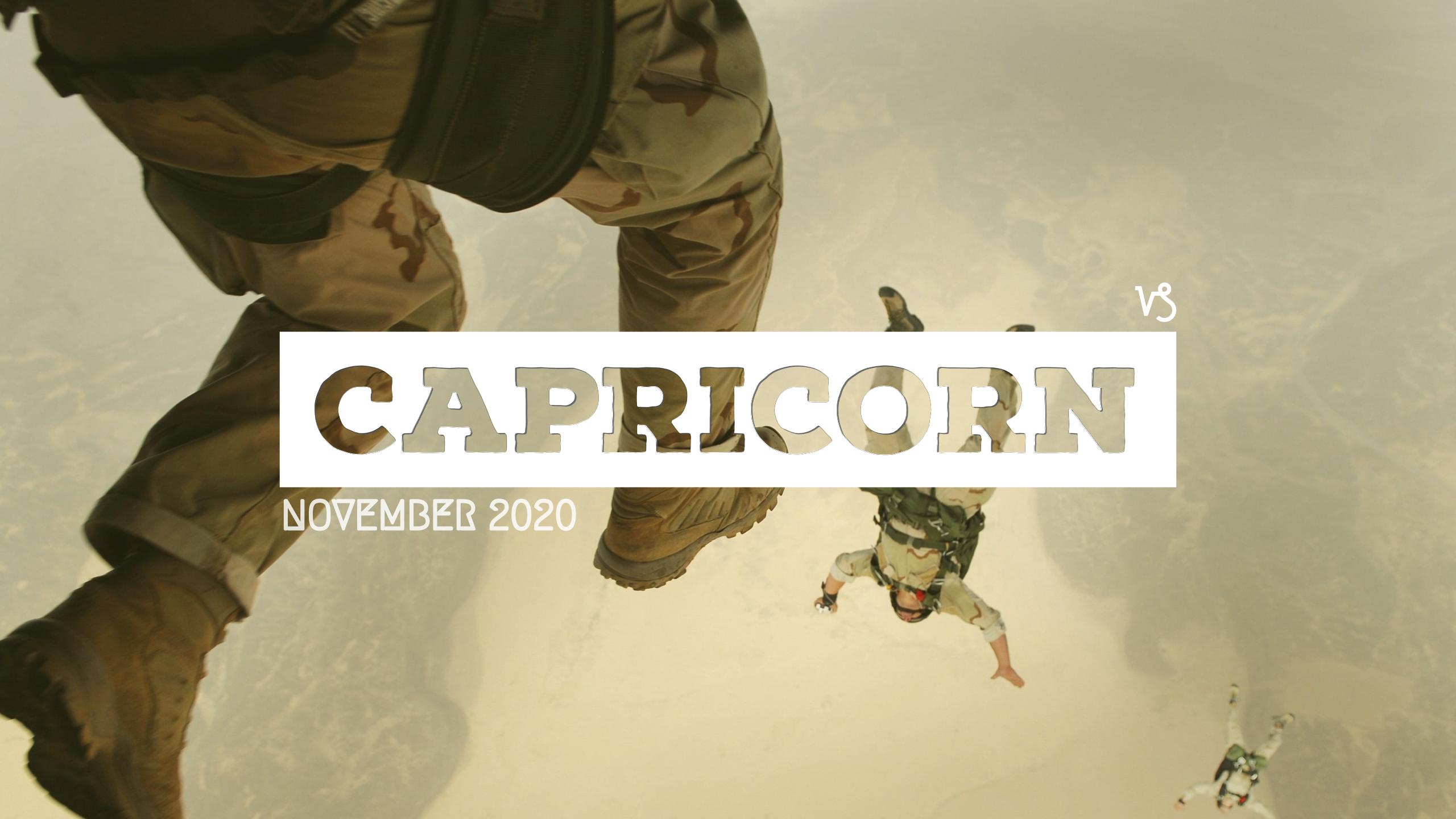 2020 11:Banner:10 Capricorn