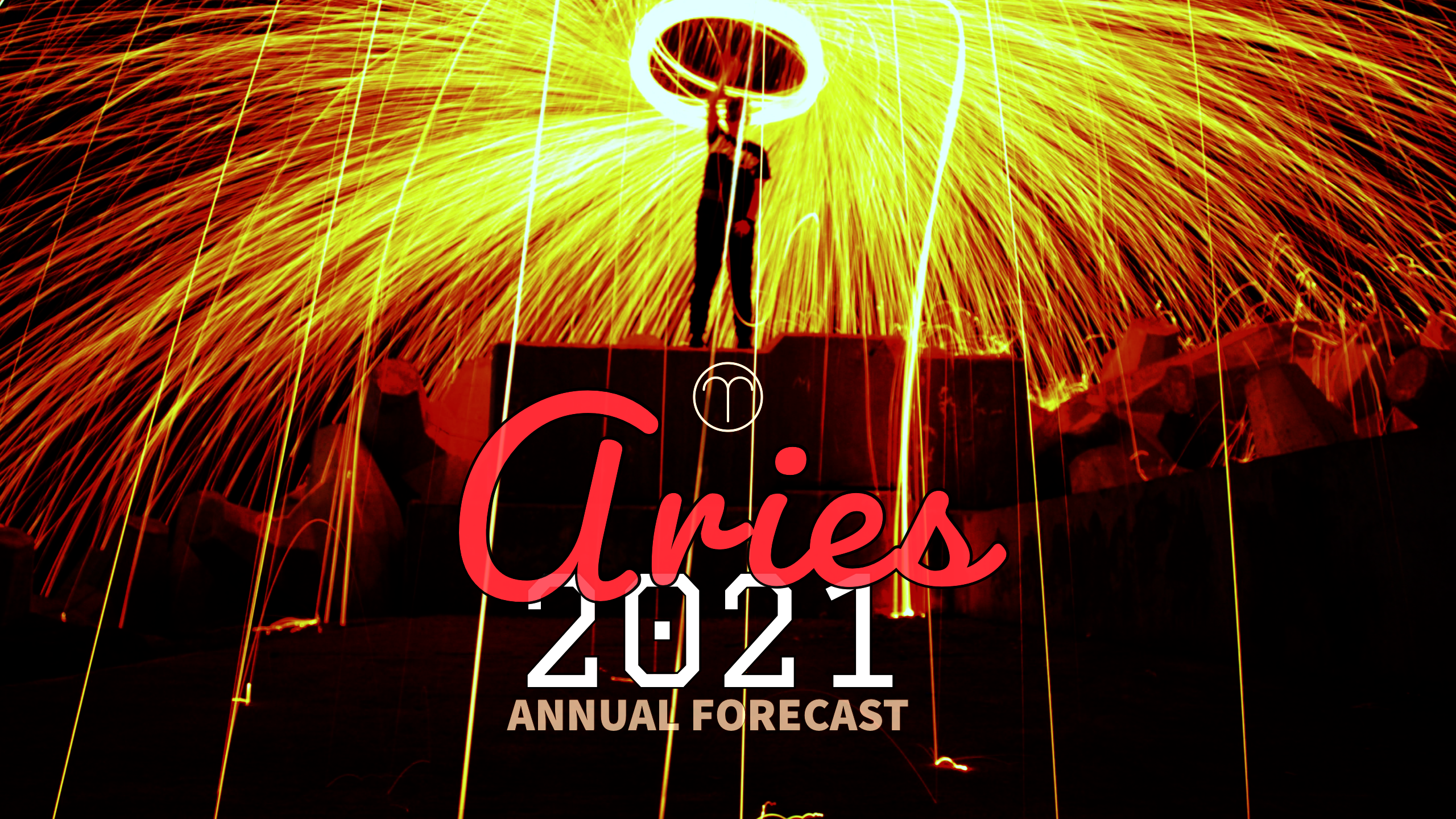 Annual Forecast 2021:Banner:01 Aries