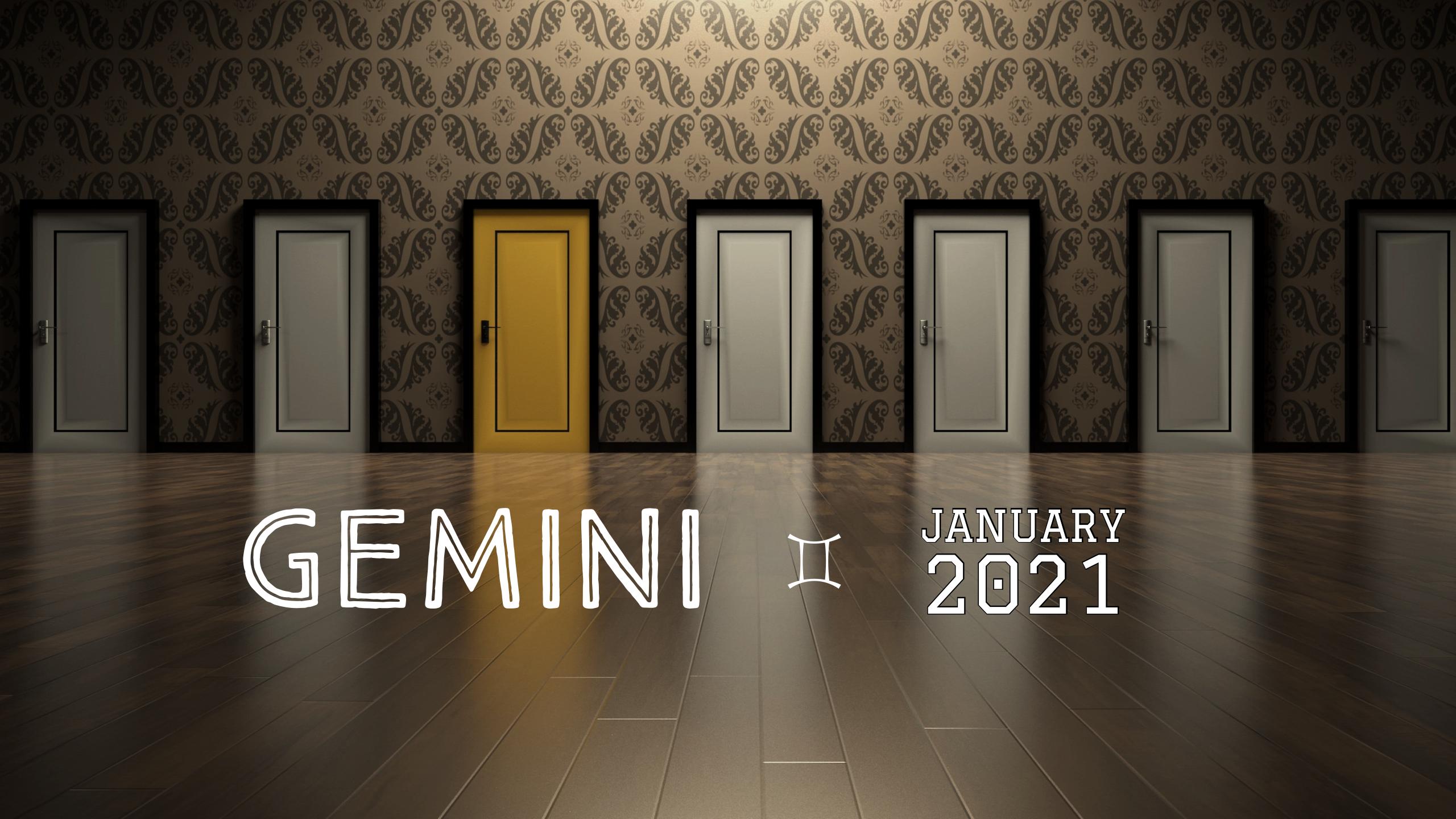 2021 01:Banner:03 Gemini