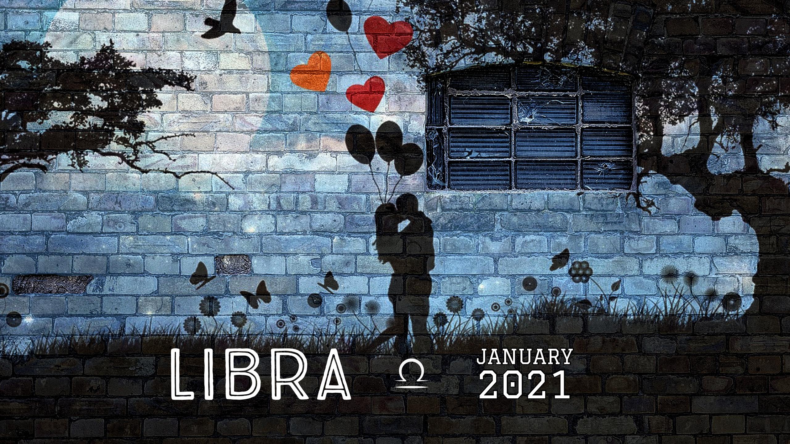2021 01:Banner:07 Libra