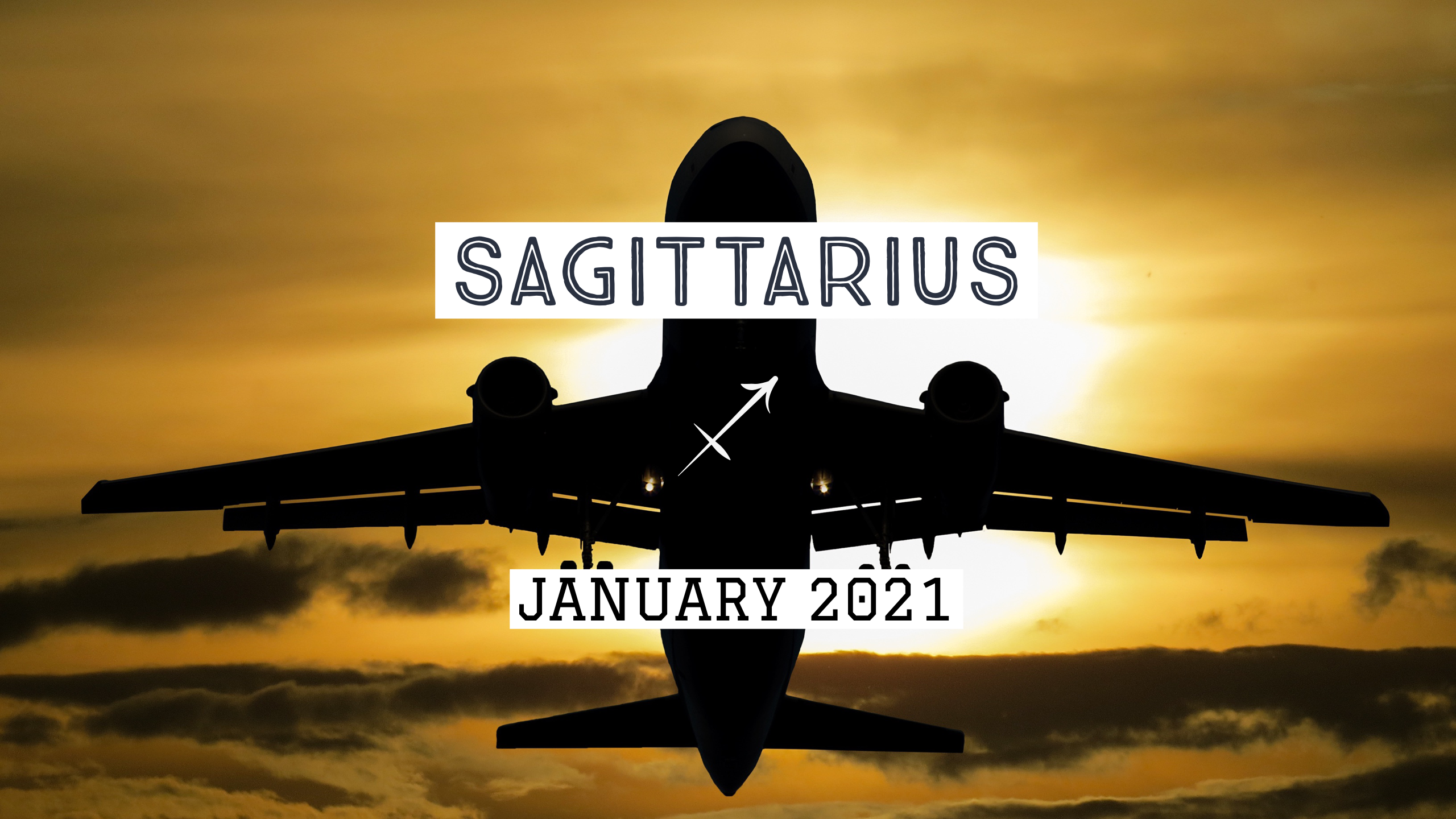 2021 01:Banner:09 Sagittarius