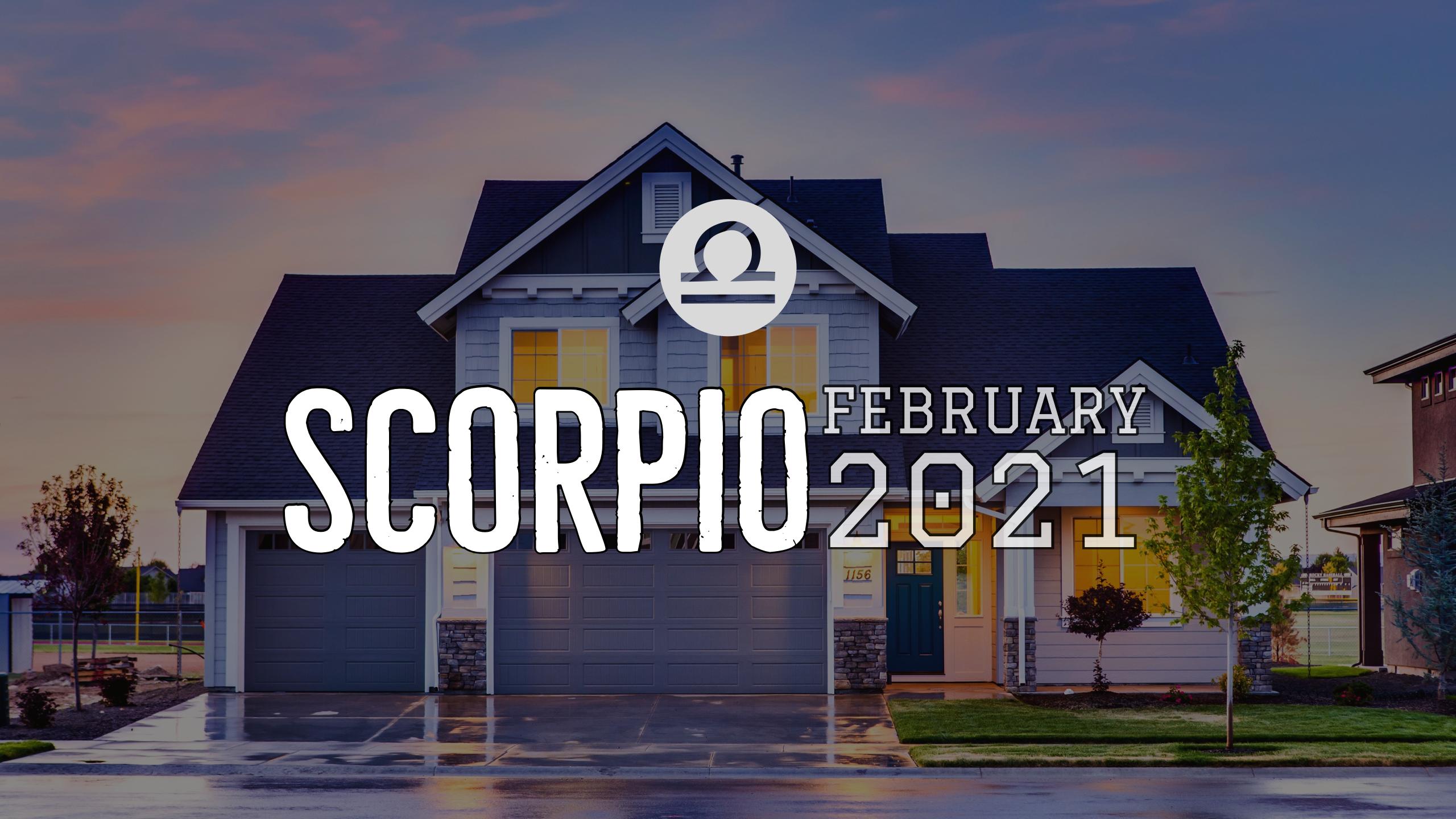 2021 02:Banner:08 Scorpio