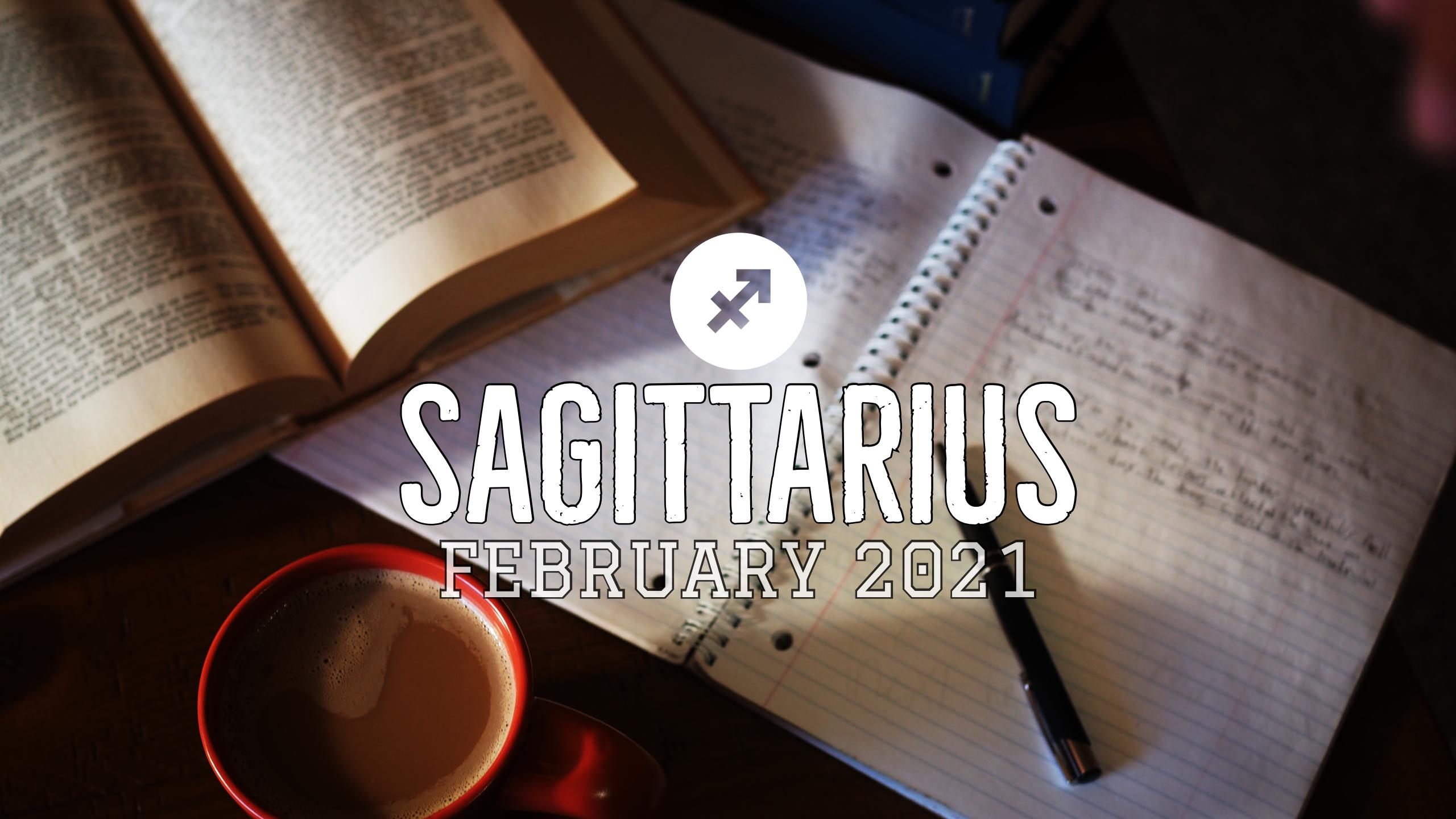 2021 02:Banner:09 Sagittarius