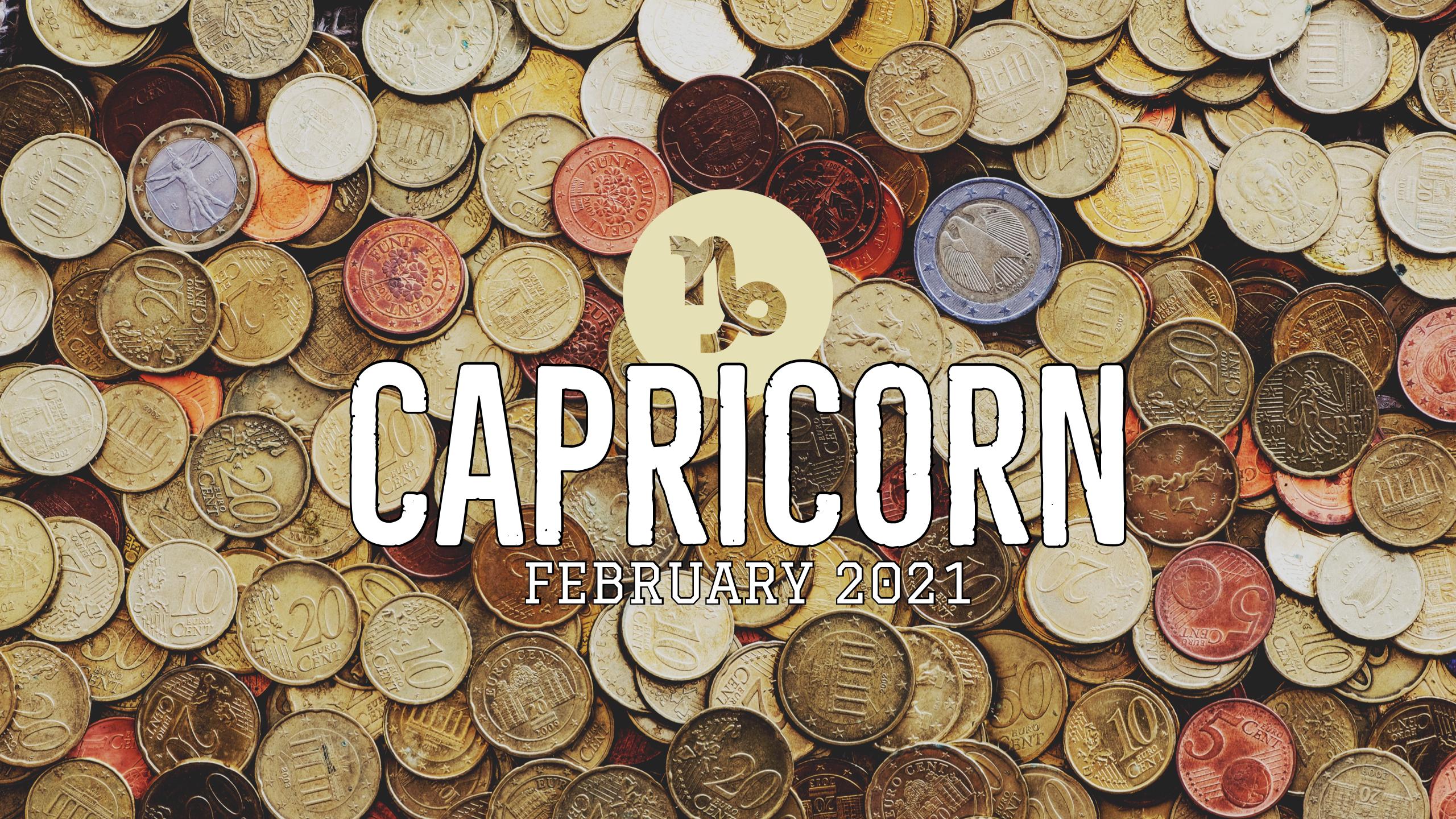 2021 02:Banner:10 Capricorn