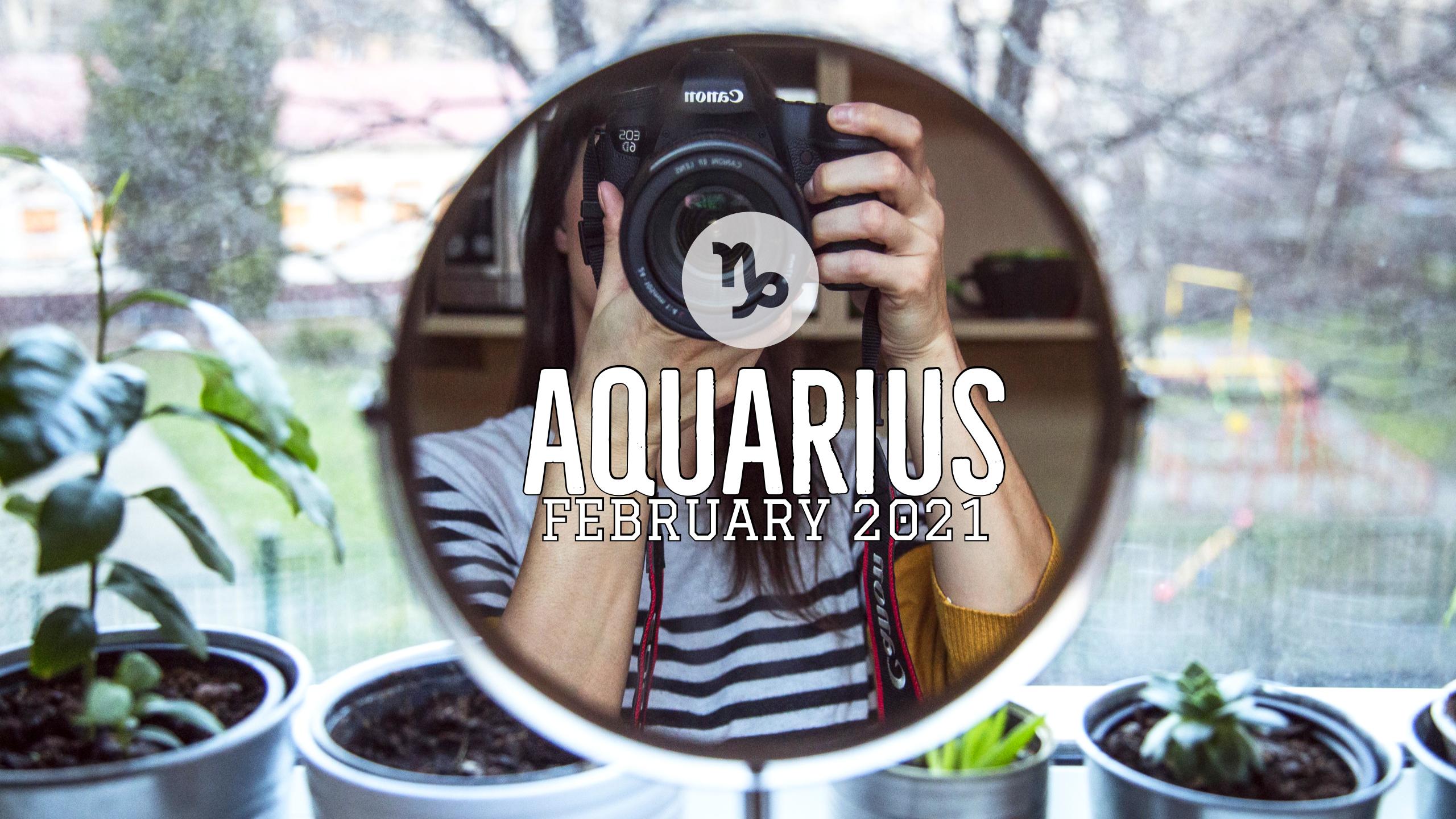 2021 02:Banner:11 Aquarius