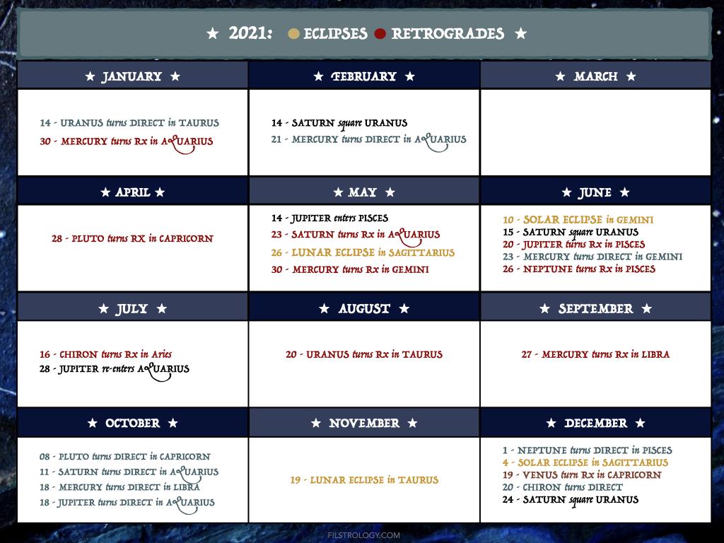 2021 Annual Calendar.001