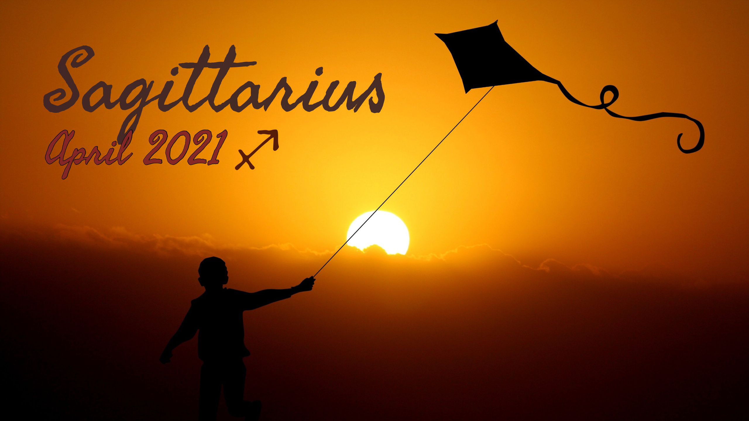 2021 04:Banner:09 Sagittarius