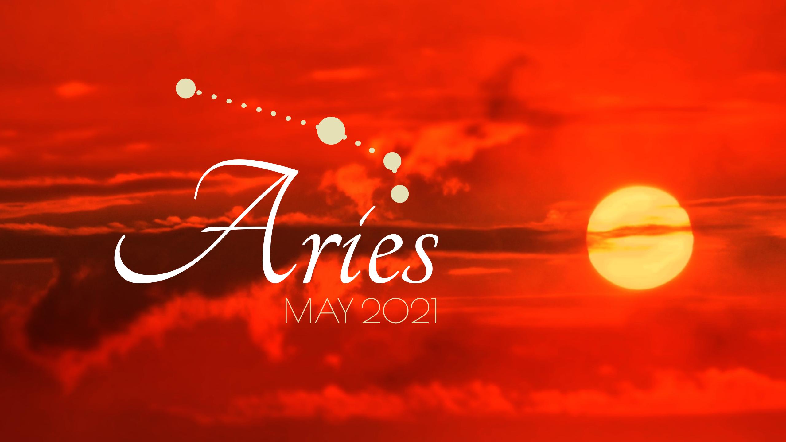2021 05:Banner:01 Aries