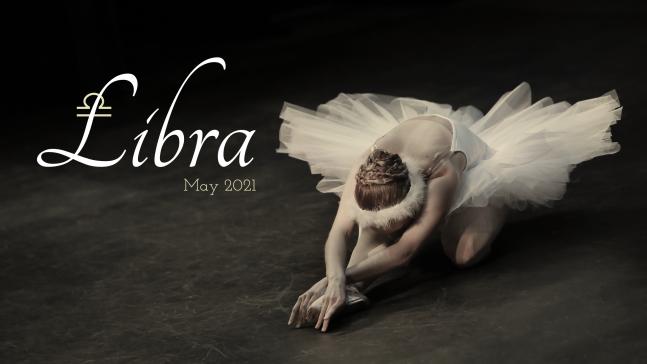 2021 05:Banner:07 Libra