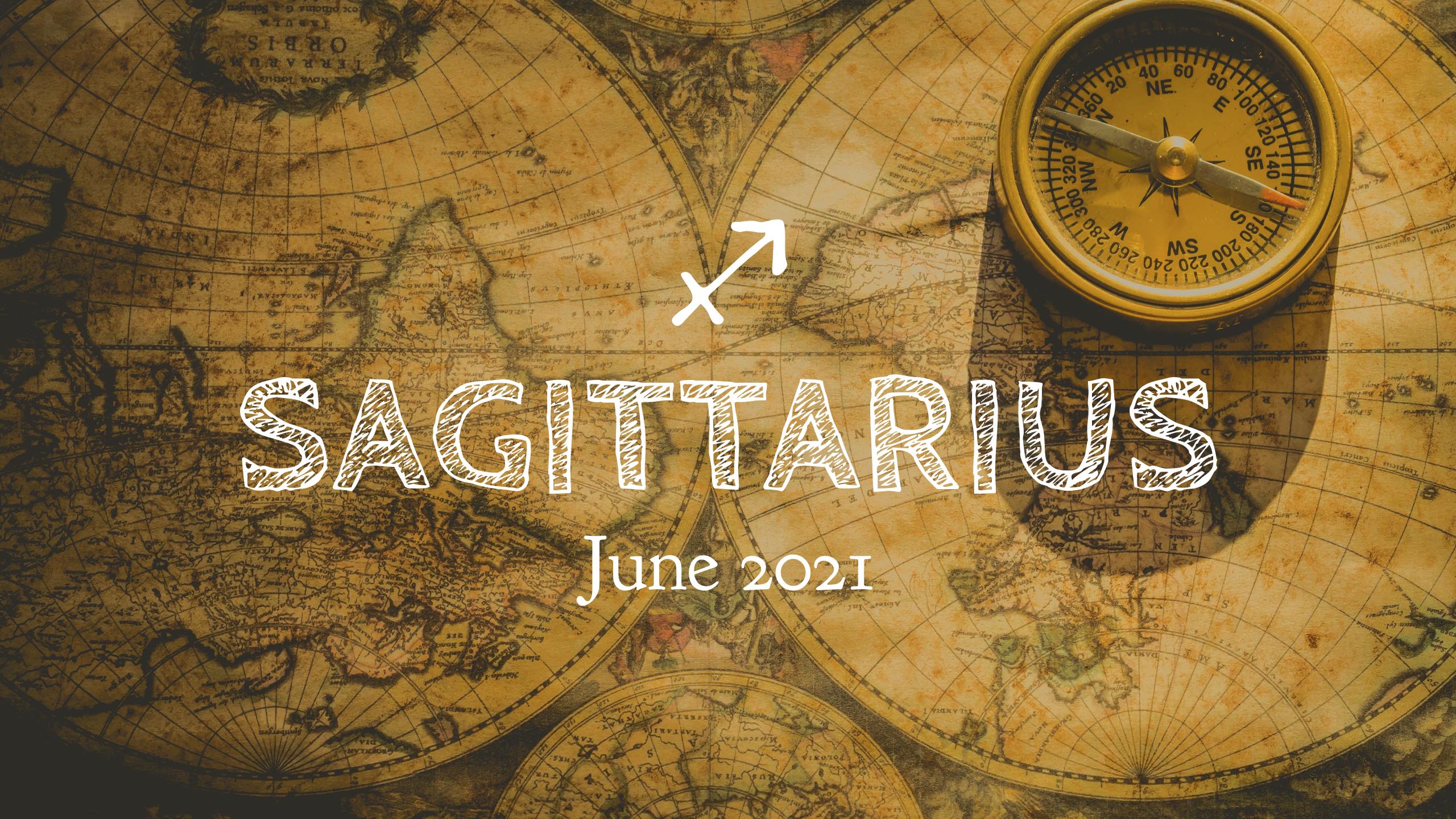 2021 06:Banner:09 Sagittarius