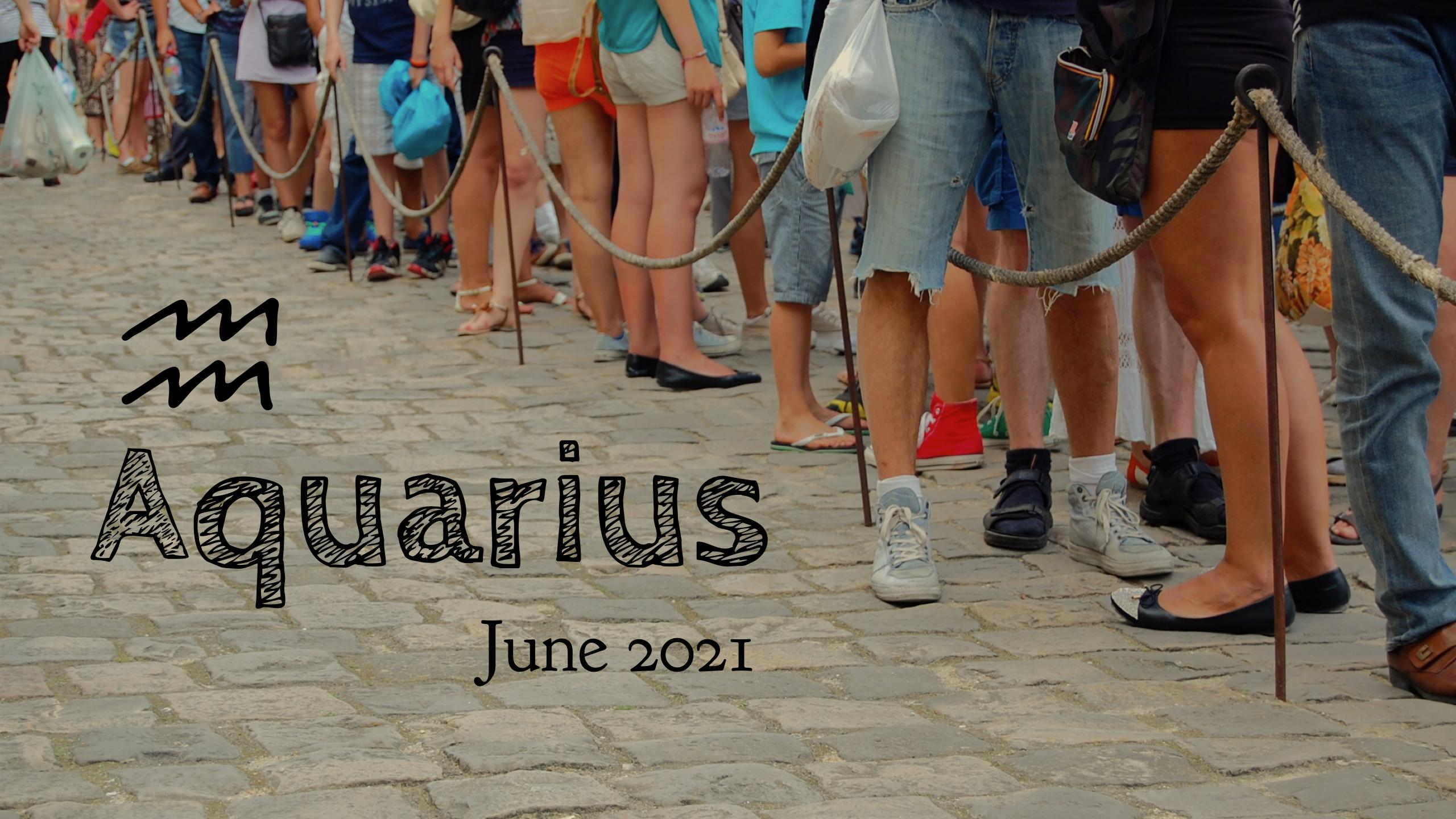 2021 06:Banner:11 Aquarius